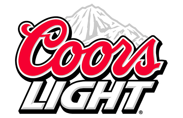 A Definitive Ranking of the Best Beer Logos | Drink Up