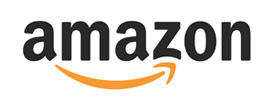 Purchase Summisoft products on Amazon