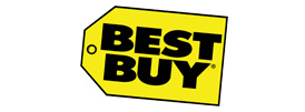 Purchase Summitsoft products at Best Buy