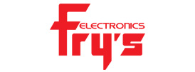 Purchase Summitsoft products at Fry's Electronics