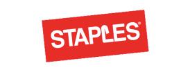 Purchase Summitsoft products at Staples