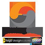 Cutting Edge Premium Content Pack bar logo