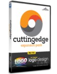 cutting edge 1 box