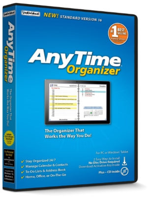anytimeorganizerstandard