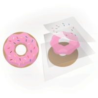 donut-layers-graphic