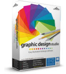 Graphic Design Studio - box 2