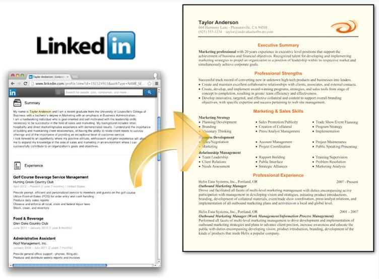 resumemaker professional deluxe 18 1 selling logo