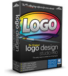 Logo Design Studio Pro - box 2