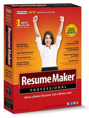 resumemakerprodeluxeboxshot