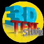 3D Text Studio