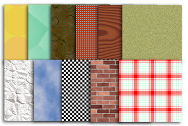 500+ Textures - sample graphic 1