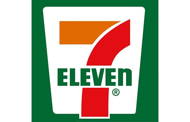 7-elven logo