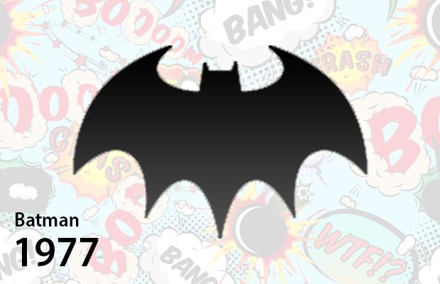 Batman-05