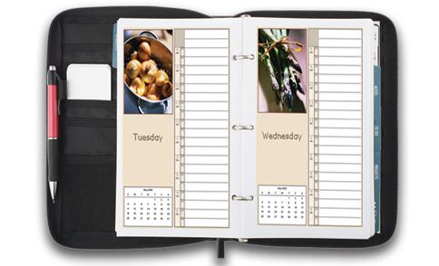 Calendar Creator - organize
