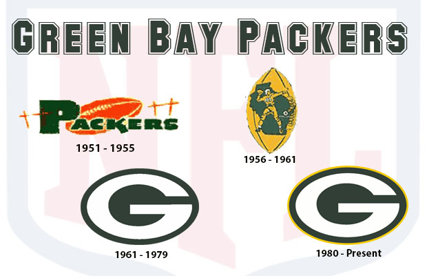 GreenBay_Packers