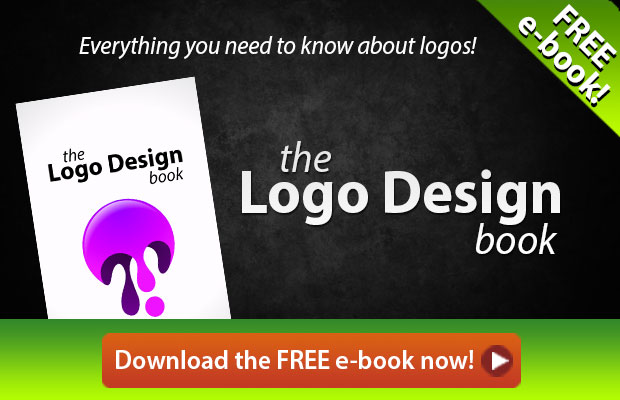 the logo design ebook