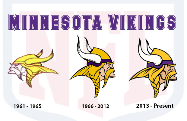 Minnesota_Vikings