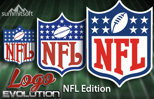 NFL-logos-Evolution-cover-screen