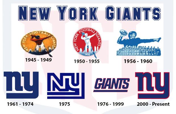 NewYork_Giants