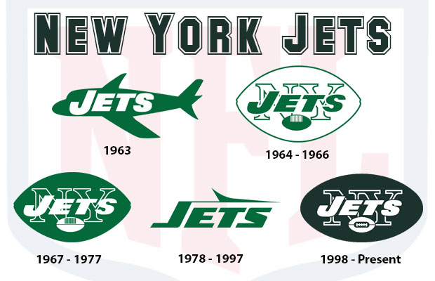 NewYork_Jets