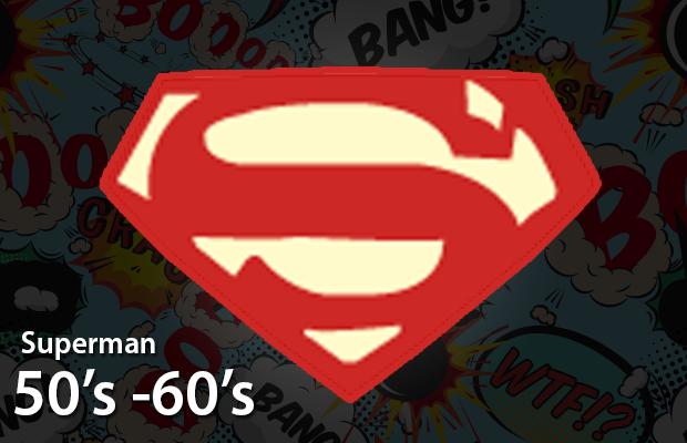 Superman-08