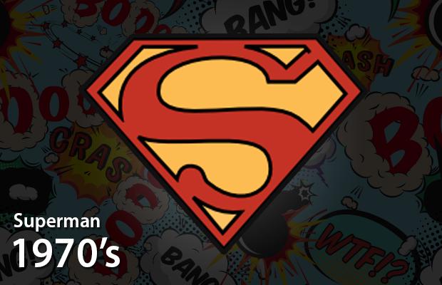 Superman-09