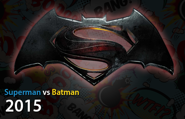 Superman-vs-Batman-01