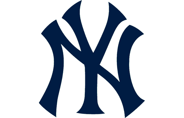 Yankees logo