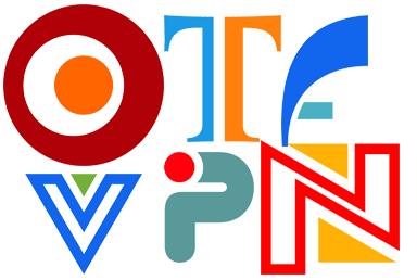 Alphabet Art 2 - samples