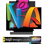 Alphabet Art Expansion Pack bar logo