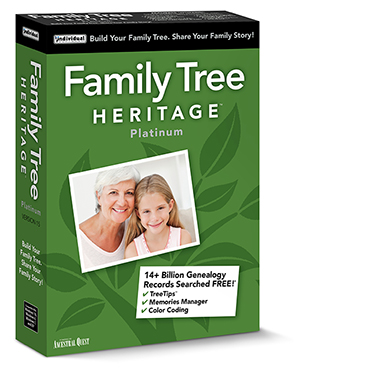 family_tree_heritage_platinum_15_box_370x370
