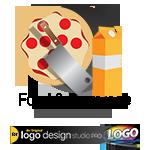 Food and Beverage Expansion Pack bar logo