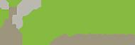 fs_certified_logo