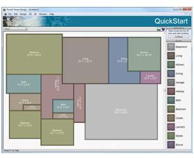 Home & Landscape Design Premium - quick updates