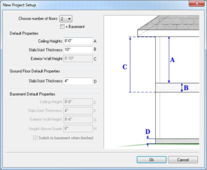 Home & Landscape Design Premium - screenshot 3