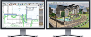 Home & Landscape Design Premium - screenshot 4