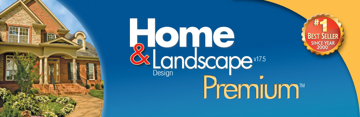 Awesome home and landscape design premium photos for Punch home landscape design premium 17 5