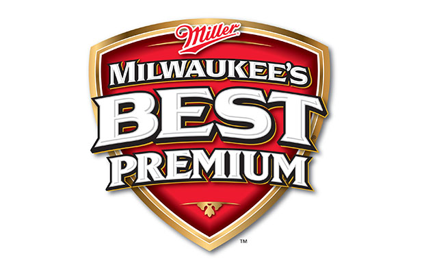 Milwaukee's Best Premium logo