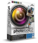 PhotoTools 2 - box 2