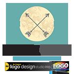 Cutting Edge 2 Premium Content Pack icon
