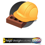 General Construction Expansion Pack icon