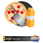 Food & Beverage Expansion Pack icon