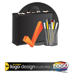 Professional & Business Expansion Pack icon