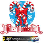 Winter Wonderland Expansion Pack icon