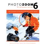Photozoom Pro Box