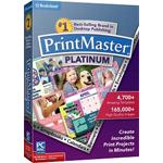 PrintMaster V7