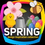 SPRING-GDS-logo-LRG