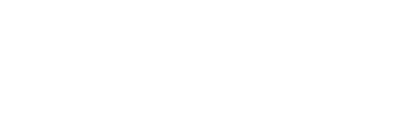 Holiday Box Sale - 50% off and free shipping