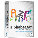 alphabet-art-numbers-box