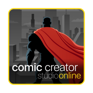 ComicCreator-Online-box-shot-icon